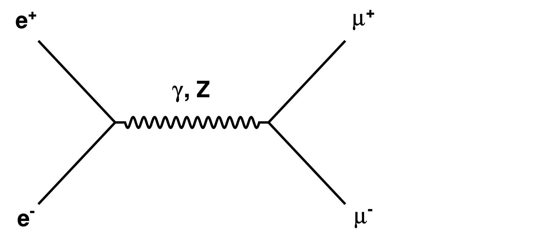 Graph gamzed