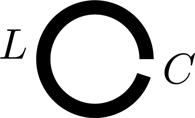 Lcoscillator