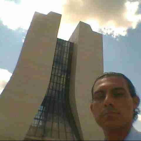 Carlos Graciós