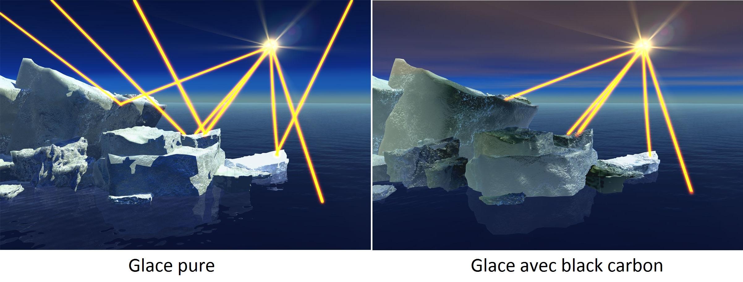 Icecleanprint
