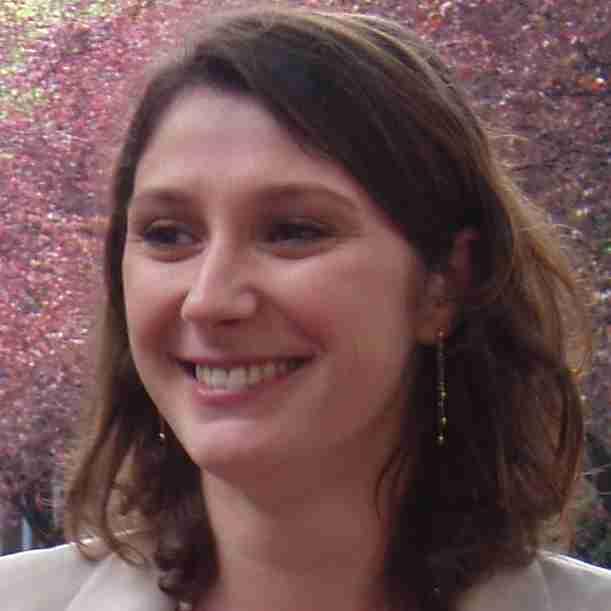 Stefania Masseroni