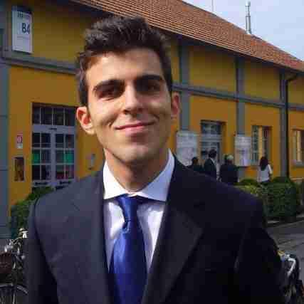 Carlo Andrea Biraghi