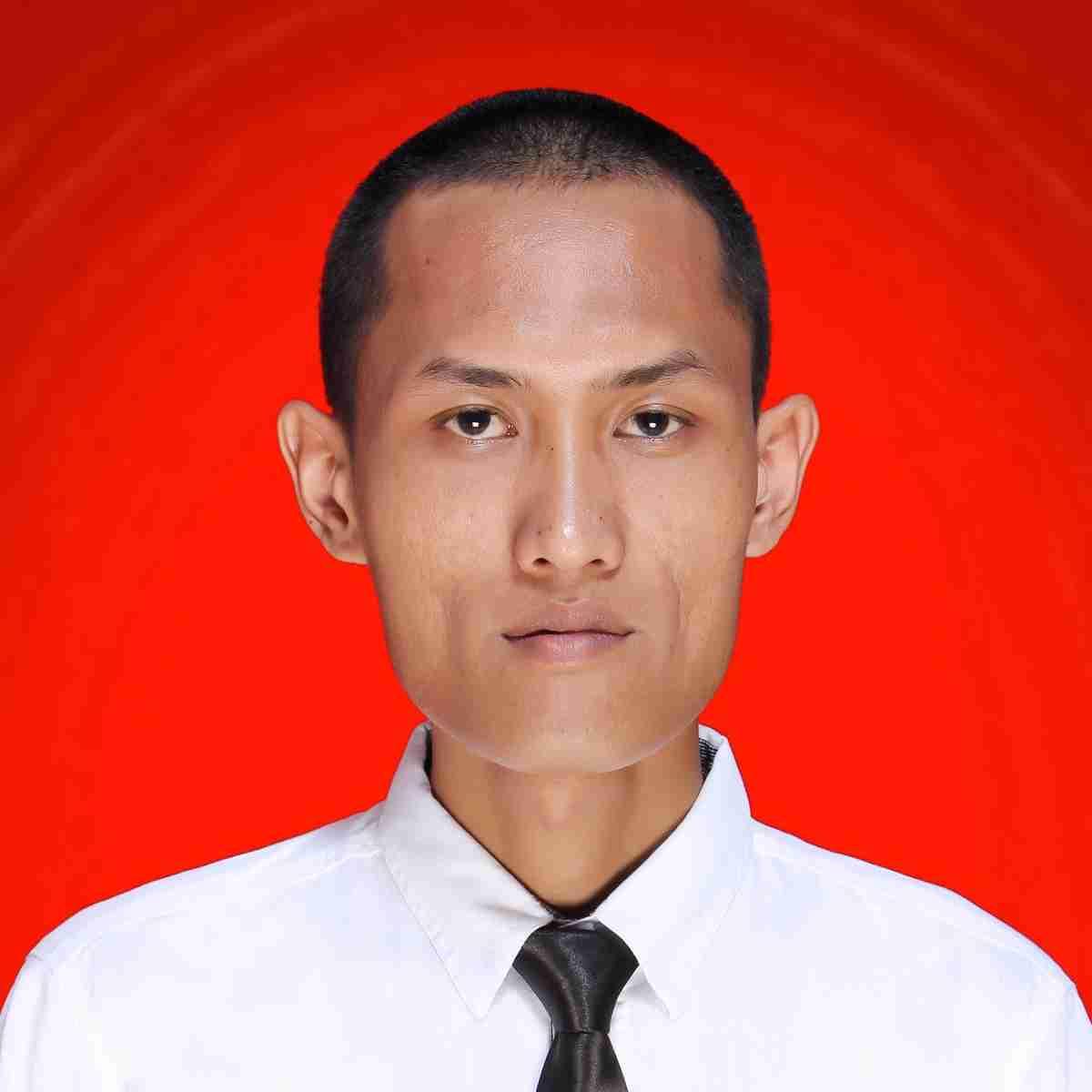 Nuskhan Abid