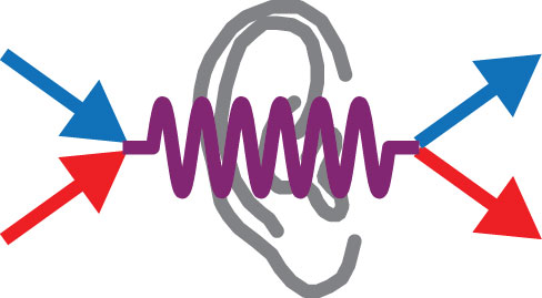 Lbhb logo