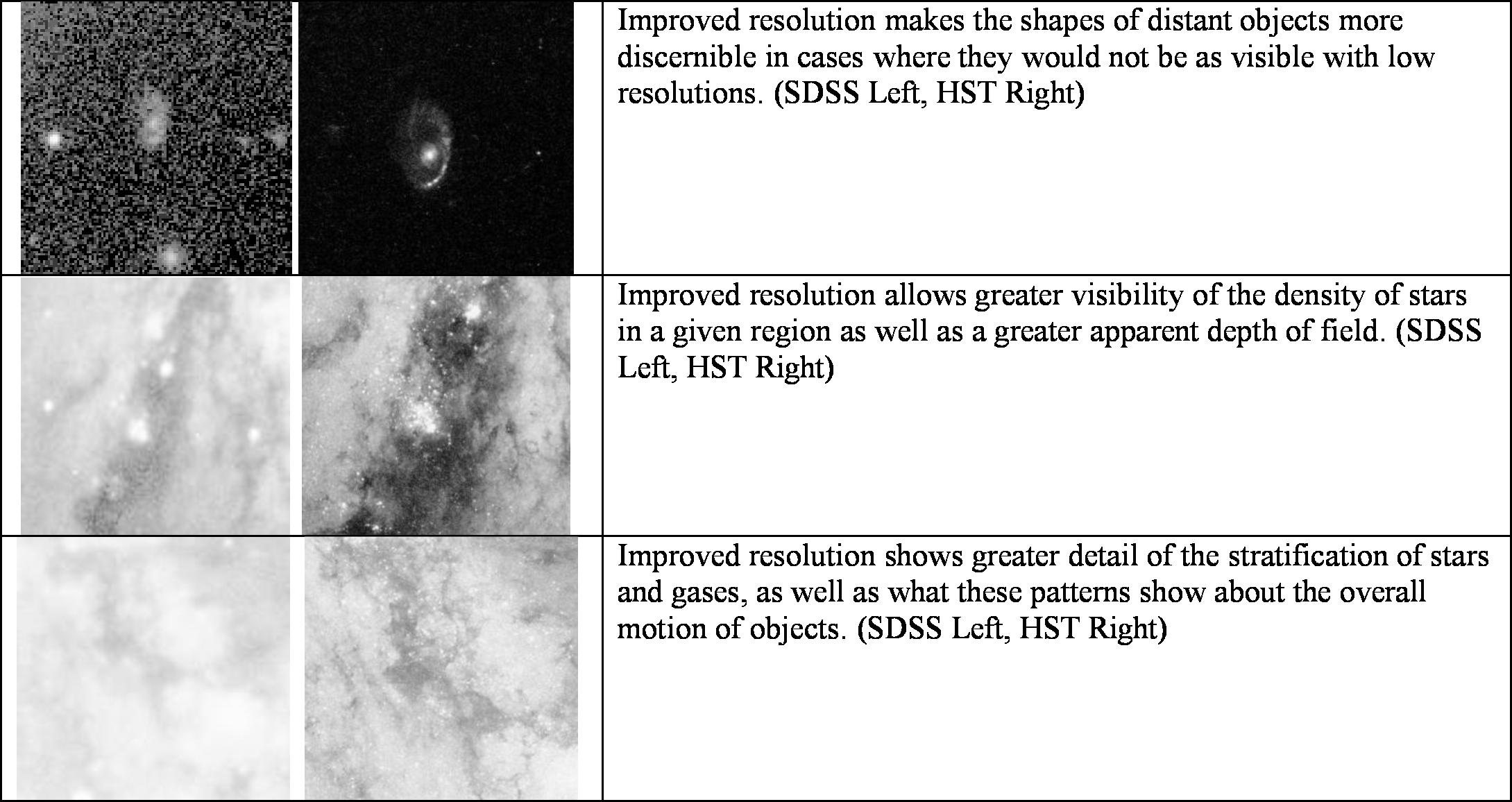 Ground v space1