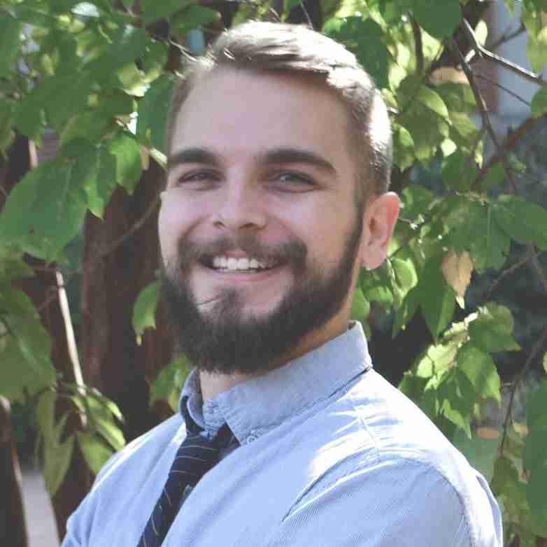 Garrett Millar