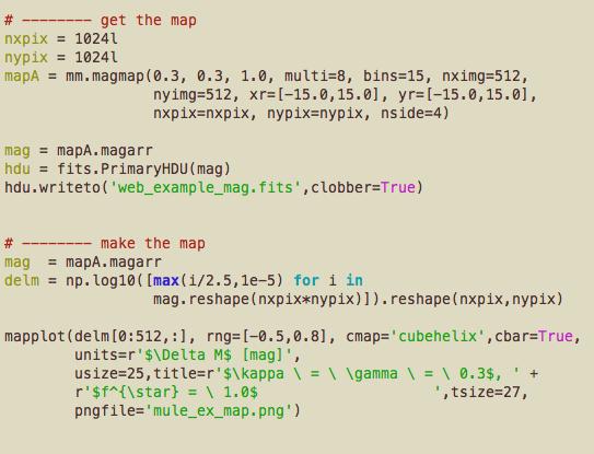 Mamagp ex code 130708