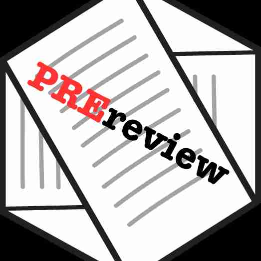 PREreview Team