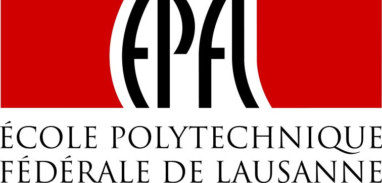 Epfl logo