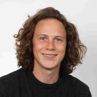 Milan Wiedemann