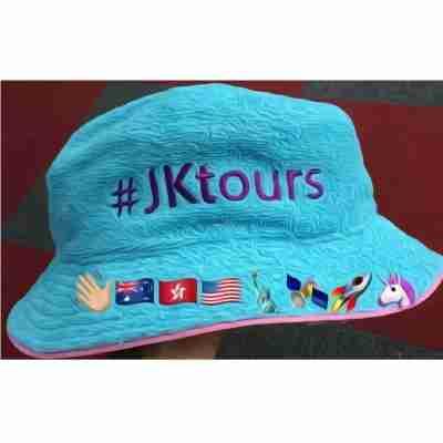 JKtours
