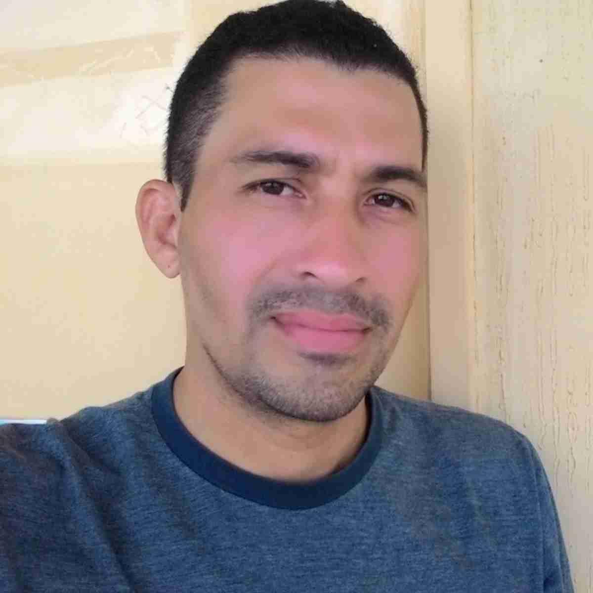 Fabiano da Silva Ferreira