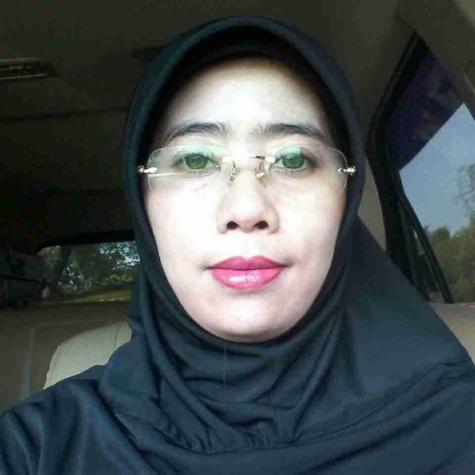 Dina Chamidah