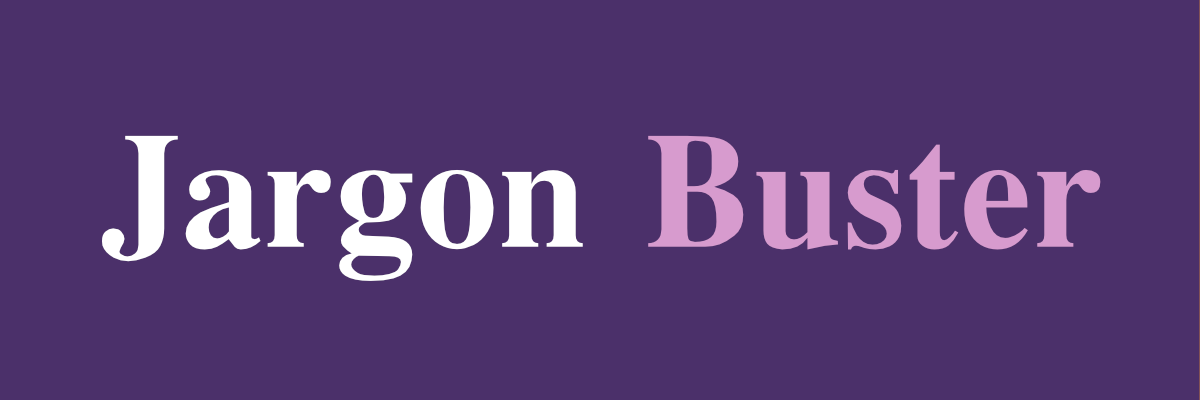 Header page jargon buster1