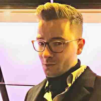 Dimitar Karadzhov