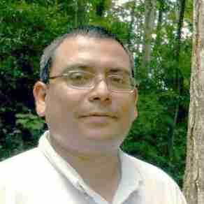 Yuri Jorge Peña-Ramirez