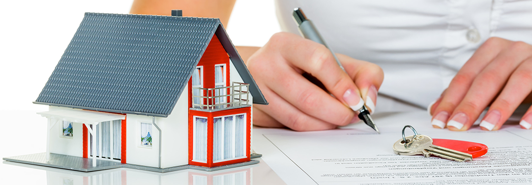 Mortgage in uae