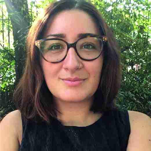 Serena Romito