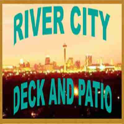 rivercitydeckandpatio10