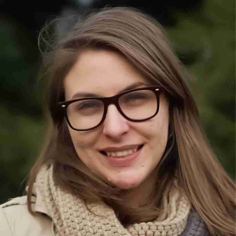 Ana Carla Fernandez