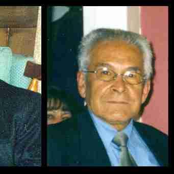 Jose Darío Sánchez Hernández