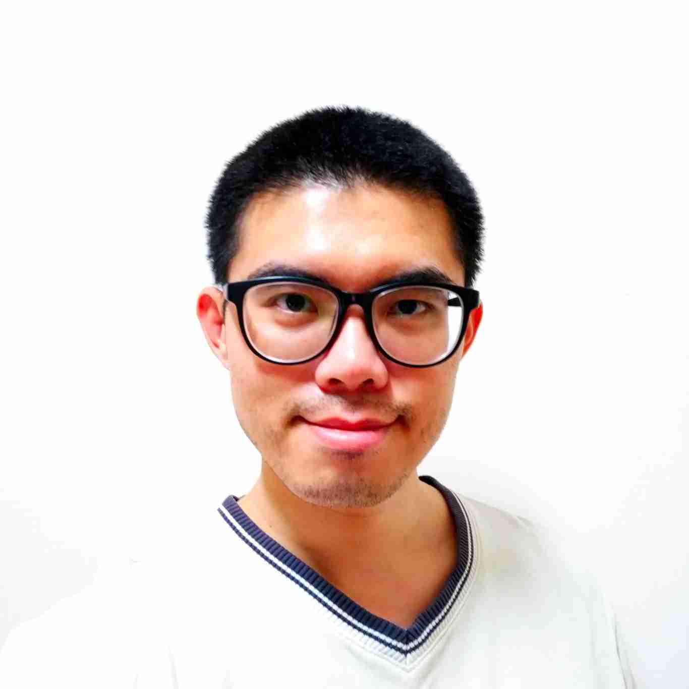 Ji-Zhan Huang