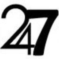 Cropped logo serversupport1 192x192