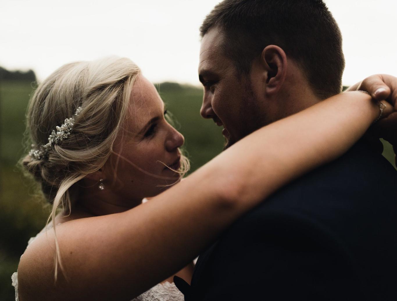 Dunedin+wedding+photographer