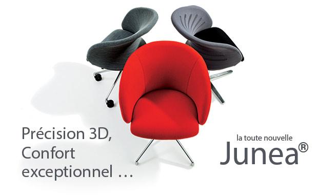 Junea homepageanimation 6