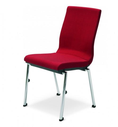 17 1 armchair 500x500width