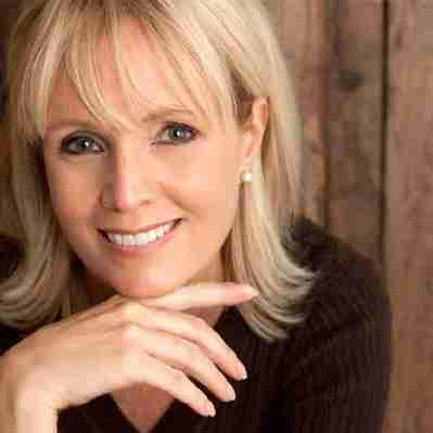 Susanne J. Hebb