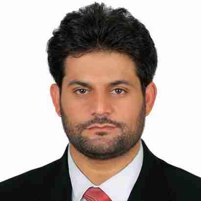 Hanif Ur Rahman