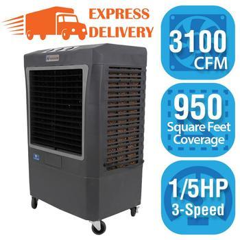 Gray hessaire portable evaporative coolers mc37v 64 1000  49779 1529614051