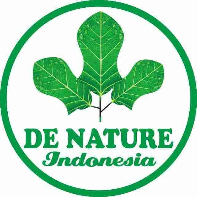 De Nature