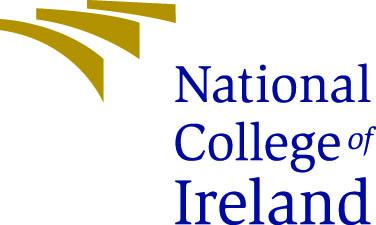 Nci logo colour