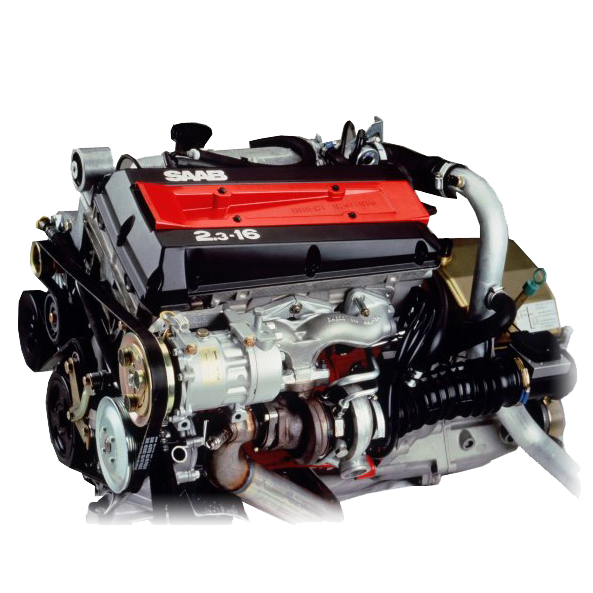 Used car pengines for sale