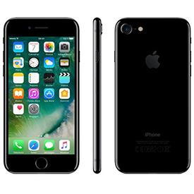Iphone7 3e58163e 556d 41db 82ec 0d0e8d452b64 660x275