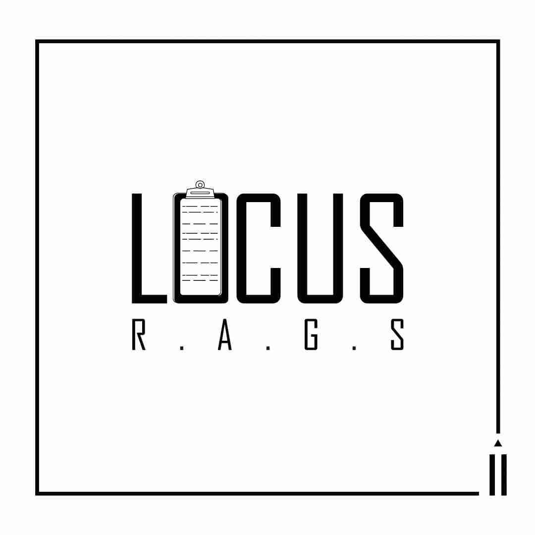 locus rags