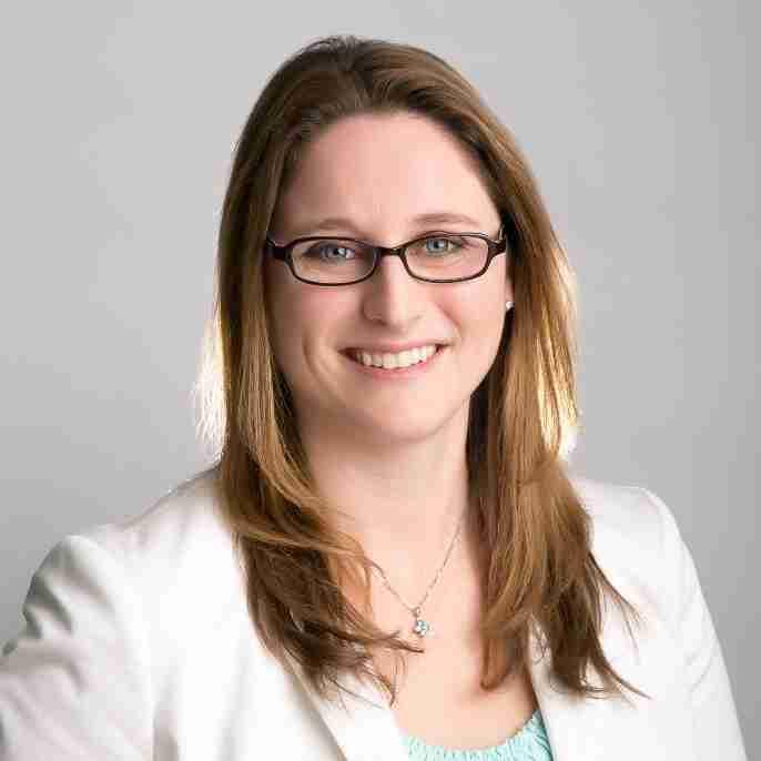 Erica Howard