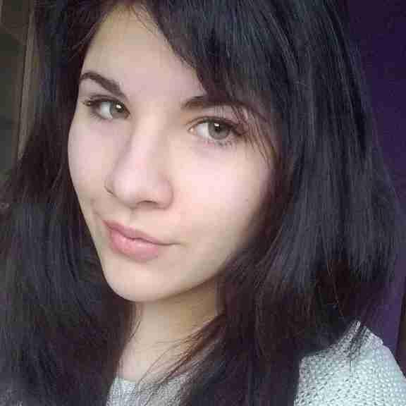 Olga Dagmara Sieluzycka