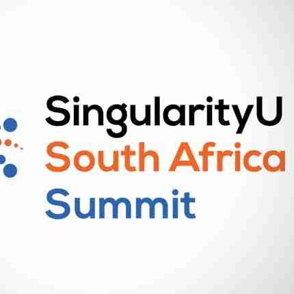 Singulartyu Southafrica