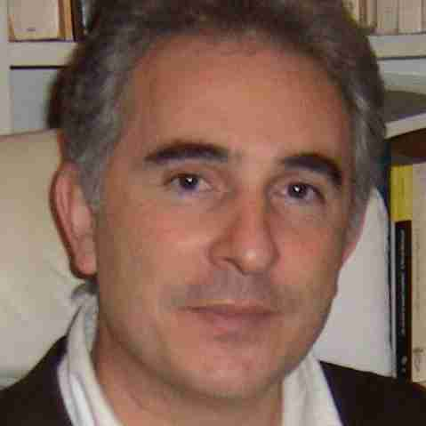 Francisco Jose Ledo-Lemos