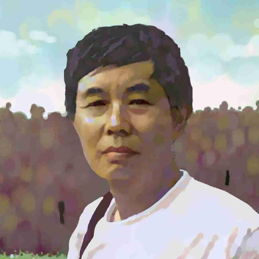 lixiaohonggg