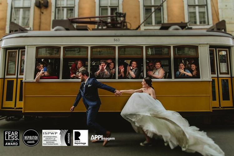 Metodos a usar na escolha do seu fotografo d casamento