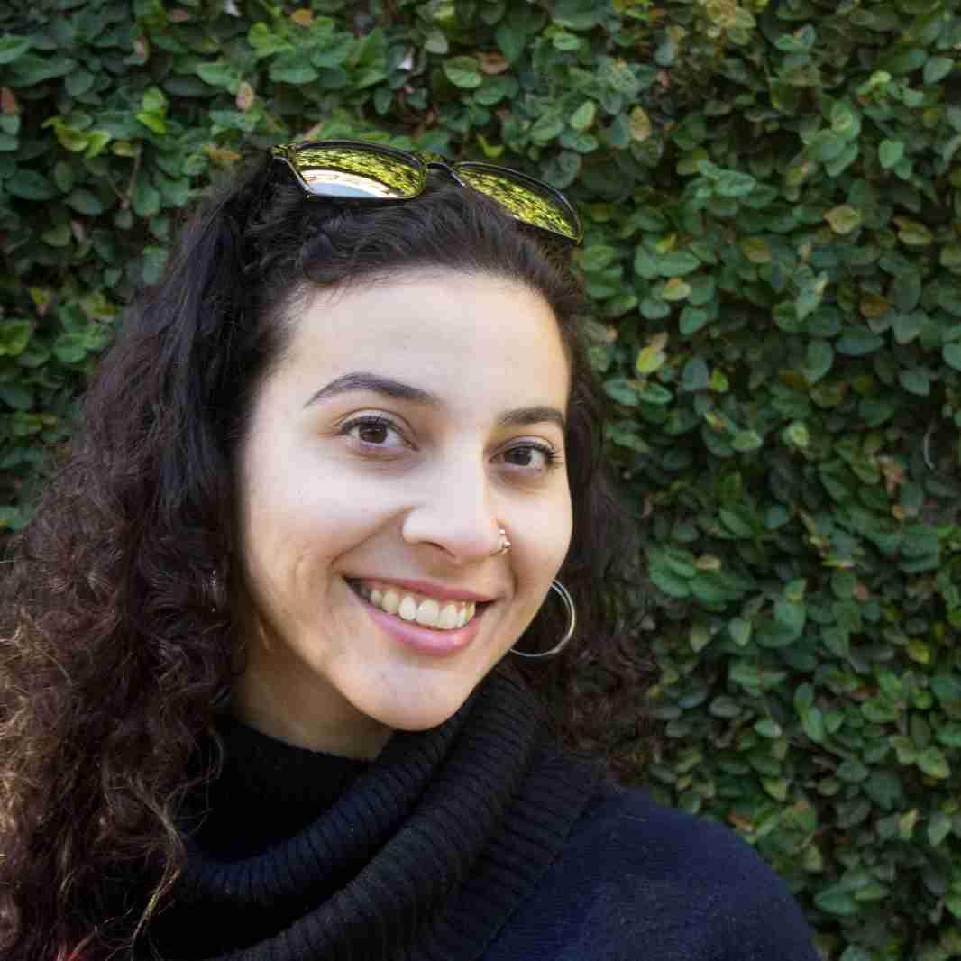 Rafaela Christi