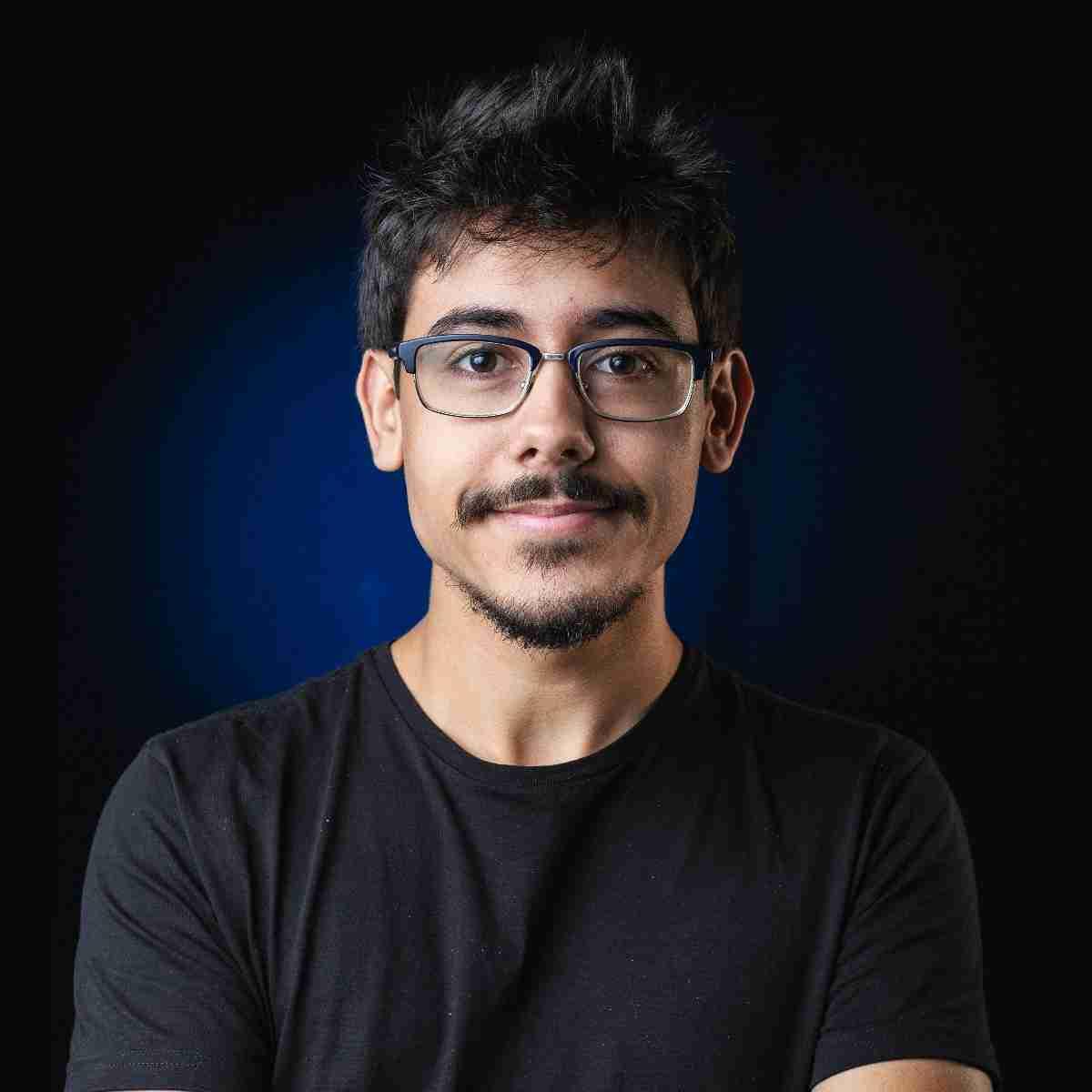 Kevin Luiz da Silva