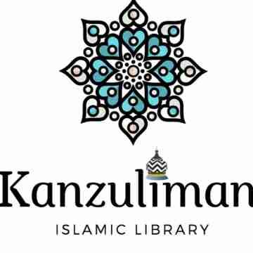 KANZULIMAN FOUNDATION