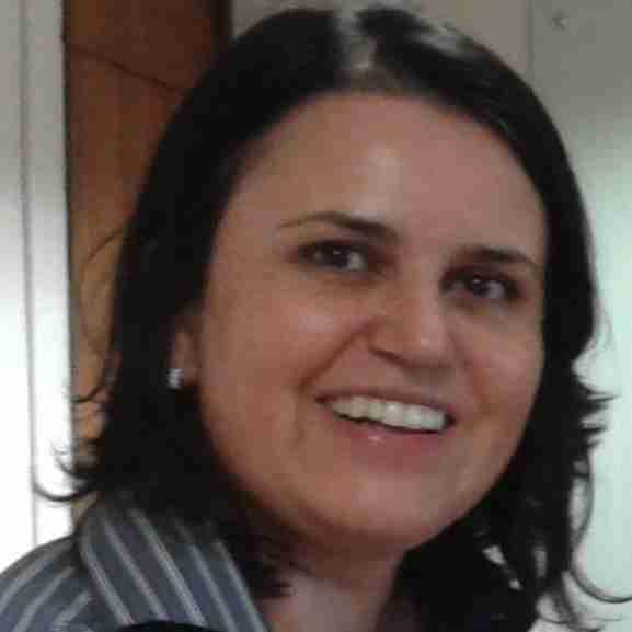 Josiane Ap. Gomes Figueiredo