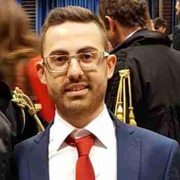 Isidoro Silenzio