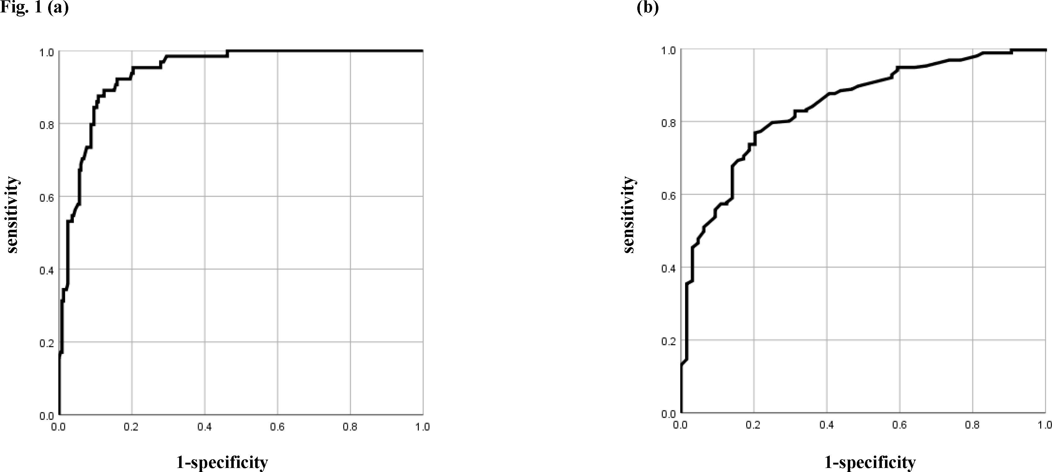 Figure1画質調整